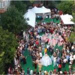 Sinteză: Parangheliile de vară și lipsa de reacție a autorităților, din rațiuni electorale, fără număr, se știe! / Video