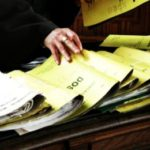 Sinteză: Problemele penale ale primarilor din județul Călărași