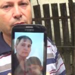 Tragedie la Ștefan Vodă: L-a părăsit nevasta pe Nelu Cartof!