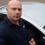 Polițist condamnat la pușcărie pentru purtare abuzivă