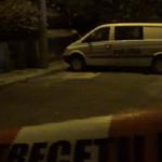 Călărași: Triplă crimă comisă de tineri provenind din sistemul de plasament / Video