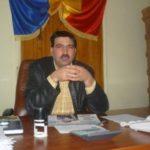 Sentință definitivă: Liderul PSD din comuna Dorobanțu a fost condamnat la pușcărie