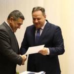 S-a încălcat legea? – Aviz negativ, de la ANFP, pentru numirea lui Gheorghe Drăgănică în postul de director, la Protecția Copilului