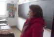 Școala Altfel la Lehliu-Sat: Educație la 11 grade Celsius