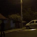 Călărași: Au fost trimiși în judecată autorii triplei crime de pe strada Sadoveanu