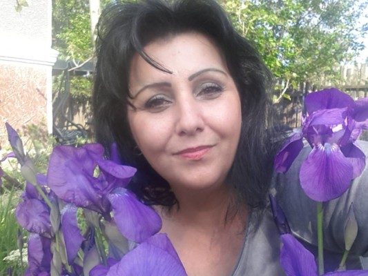Femei pentru barbati Anenii Noi Moldova